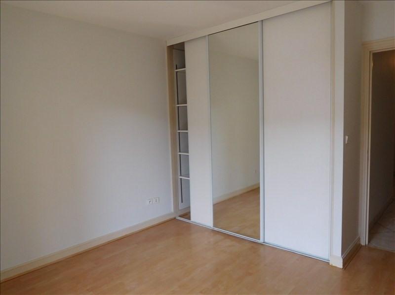 Location appartement Le puy en velay 691,79€ CC - Photo 6