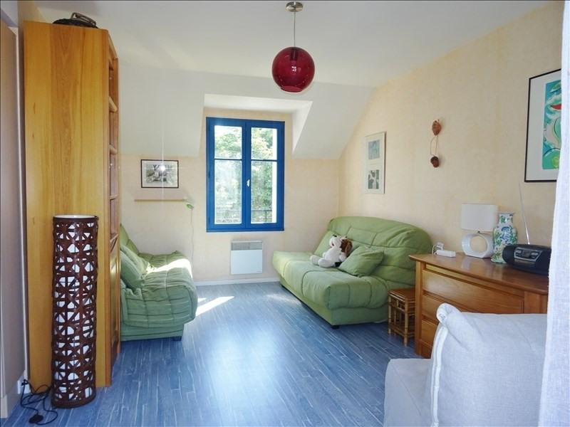 Vente appartement Le croisic 100500€ - Photo 2