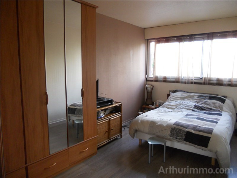 Sale apartment Fontenay sous bois 268 000€ - Picture 4