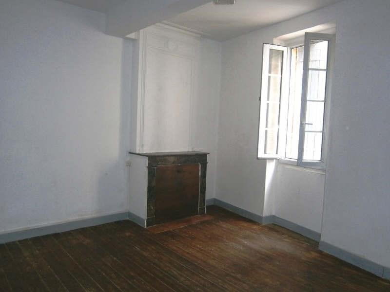 Rental house / villa St andre de cubzac 643€ CC - Picture 8