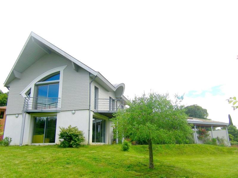 Vente maison / villa Agen 429000€ - Photo 3
