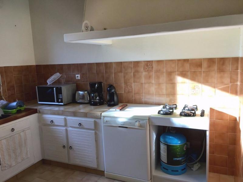 Sale house / villa Vaux sur mer 273000€ - Picture 6