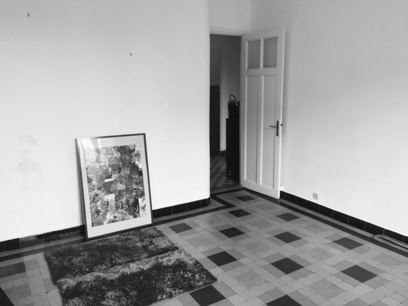 Vente appartement Toulon 127200€ - Photo 1