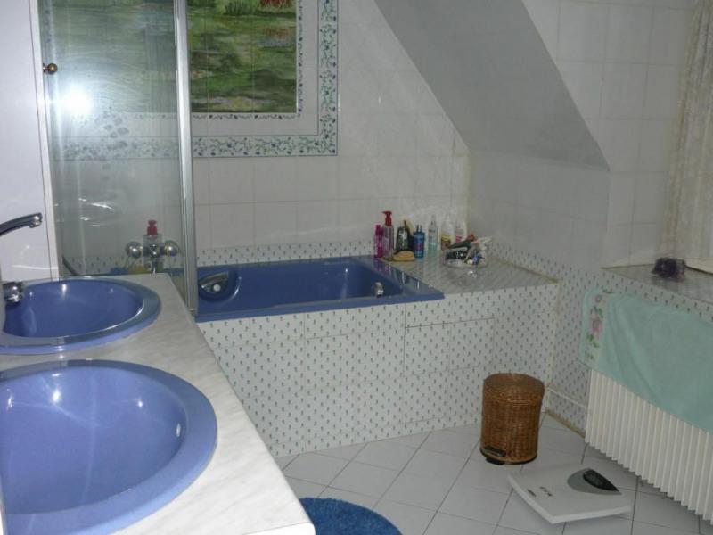 Vente maison / villa Pont-l'évêque 425250€ - Photo 7