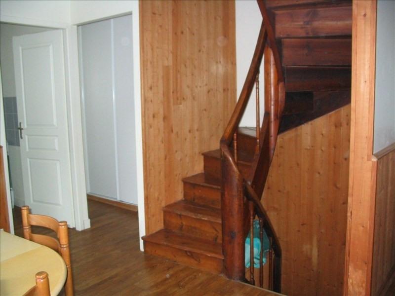 Vente maison / villa Batz sur mer 186990€ - Photo 2