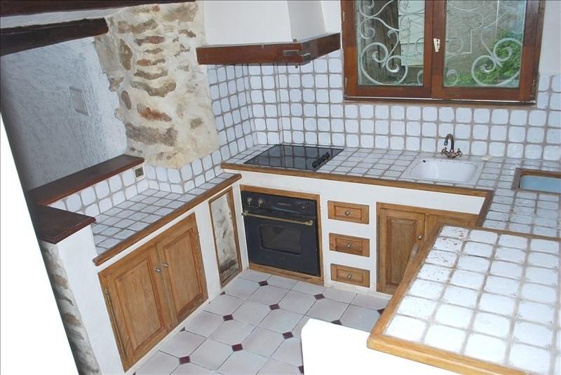 Location appartement 2 pièces La VilleduBois  ~ Location La Ville Du Bois