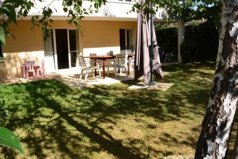 Vente appartement Livry gargan 314000€ - Photo 2
