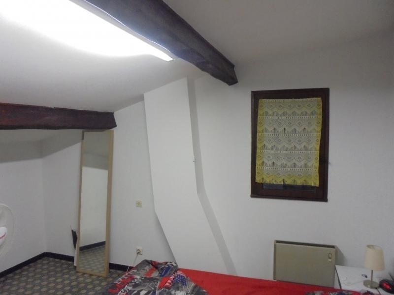 Vente maison / villa Lunel 259000€ - Photo 9
