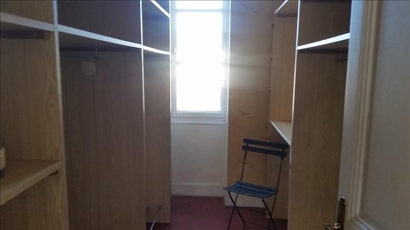 Vente appartement Nice 498000€ - Photo 6