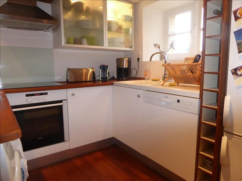 Vente maison / villa Carnac 425000€ - Photo 3