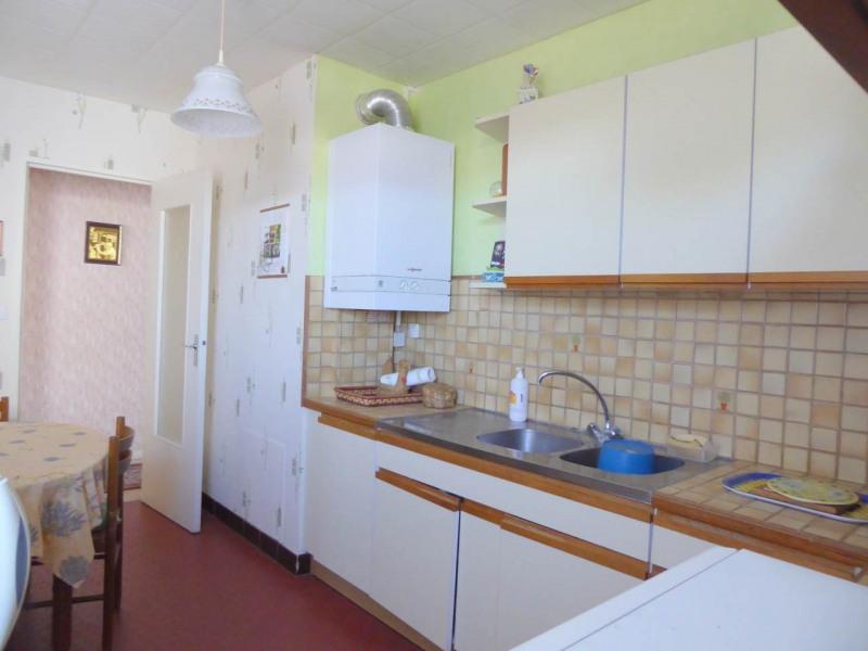 Vente appartement Cognac 59400€ - Photo 3