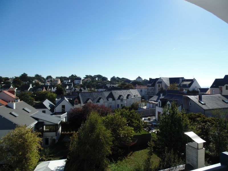 Sale apartment St marc sur mer 143 000€ - Picture 2