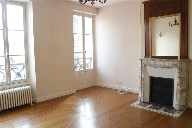 Rental house / villa Fontainebleau 1700€ CC - Picture 4