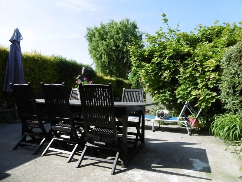 Vente maison / villa Annoeullin 179900€ - Photo 4