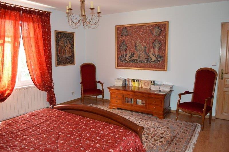 Vente Maison 9 pièces 222m² Fontcouverte