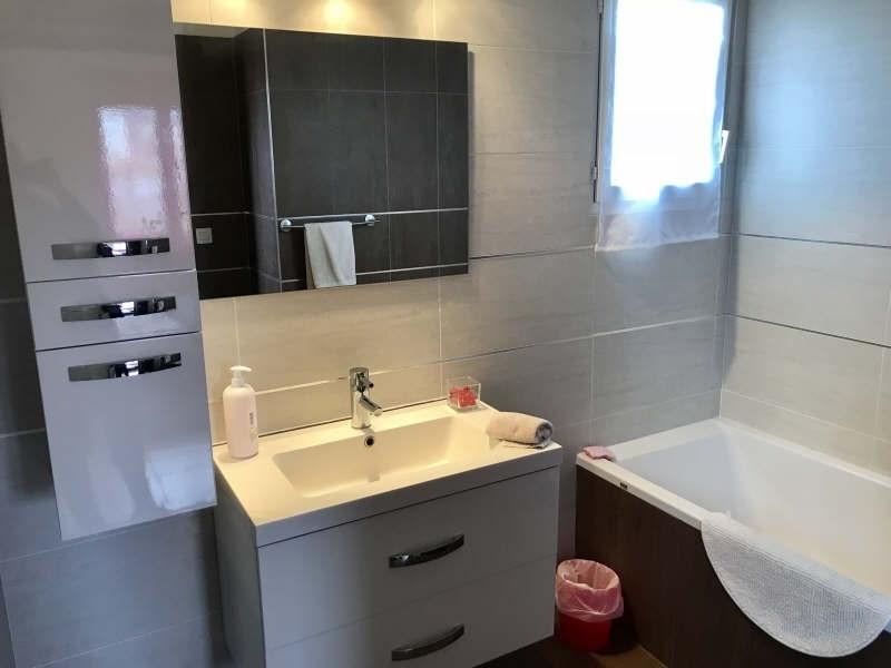 Sale house / villa Toulon 492000€ - Picture 5