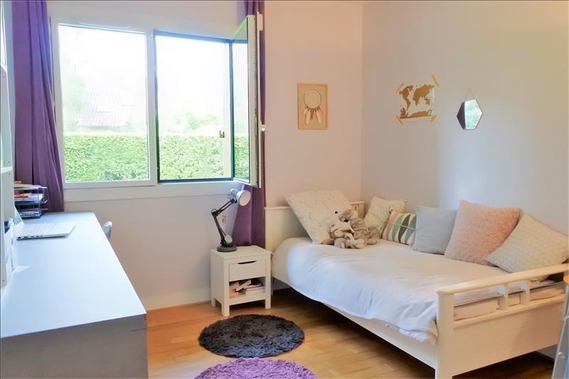 Vente appartement Garches 560000€ - Photo 12