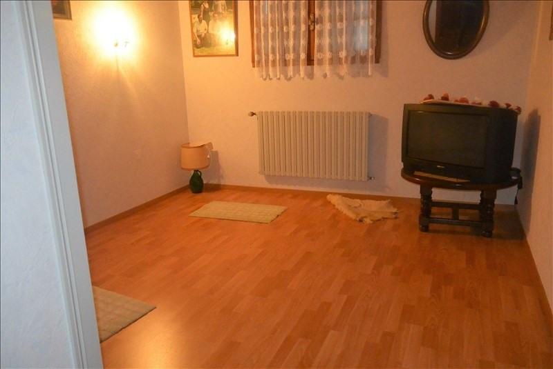 Sale house / villa Jard sur mer 249900€ - Picture 8