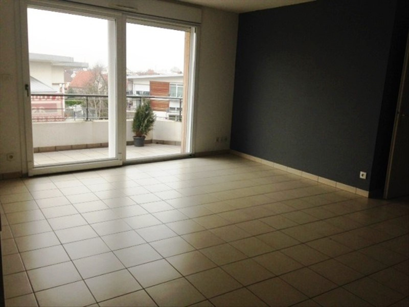 Location appartement Souffelweyersheim 882€ CC - Photo 4
