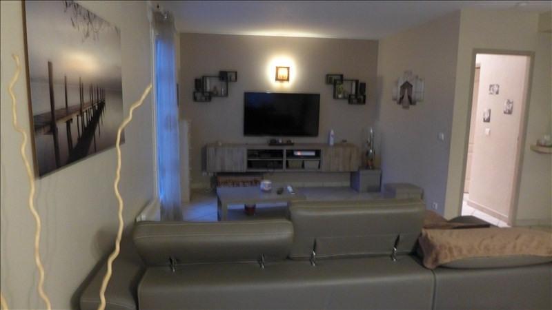 Vente maison / villa Boeil bezing 286000€ - Photo 1