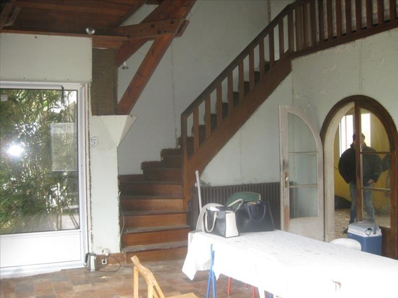 Vente maison / villa Chaussy 480000€ - Photo 5