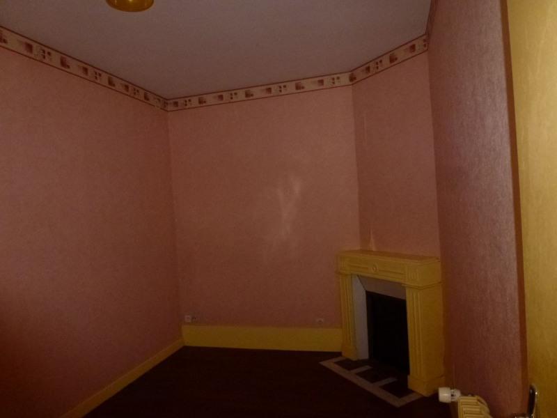 Vente maison / villa Grandvilliers 158000€ - Photo 5