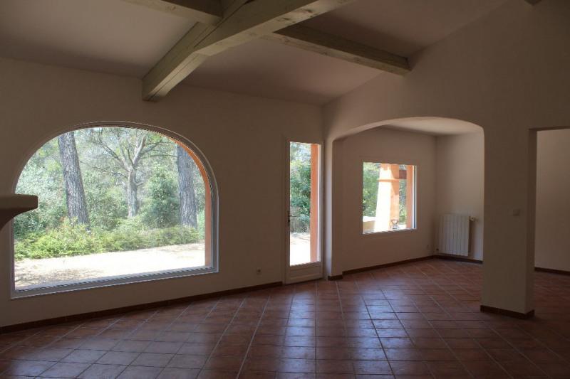 Alquiler  casa Venelles 2400€ +CH - Fotografía 12