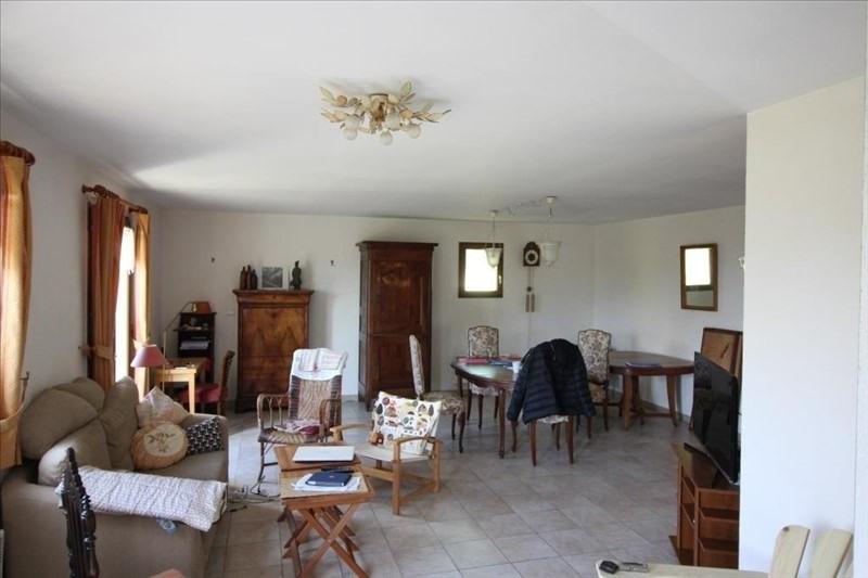 Vente maison / villa Le palais 399000€ - Photo 8