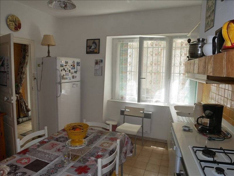 Sale house / villa Beziers 82 000€ - Picture 2