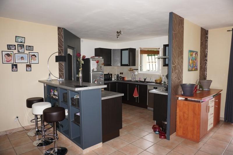 Sale house / villa St andre de cubzac 232500€ - Picture 5