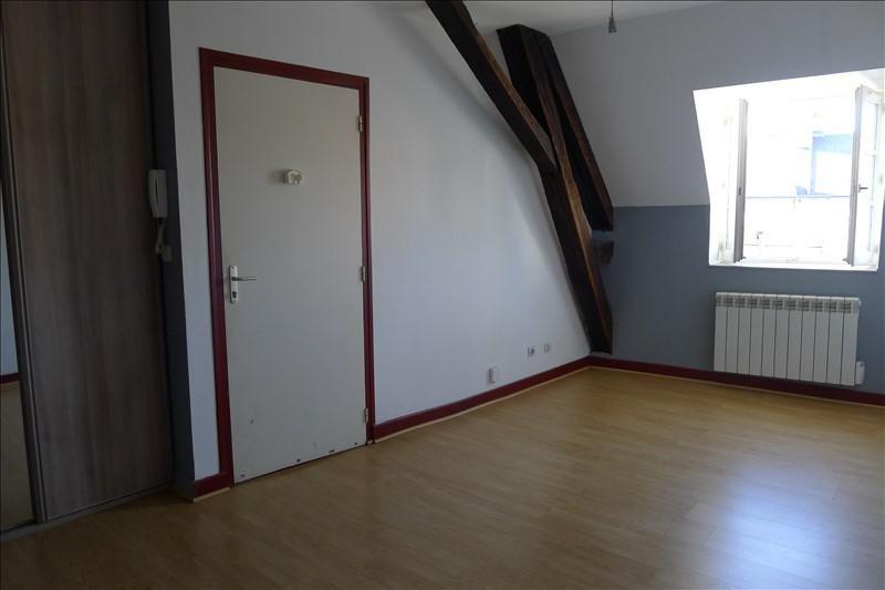 Verkauf wohnung Orleans 96000€ - Fotografie 2