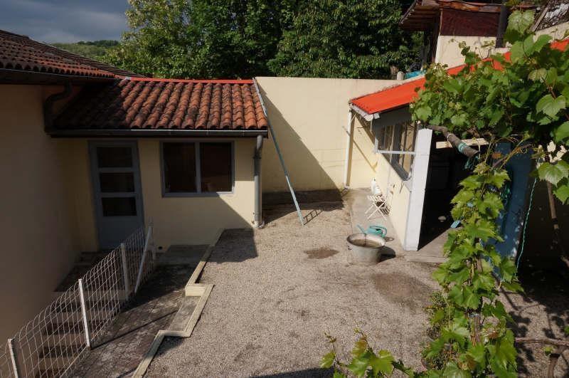Revenda casa Est vienne 180000€ - Fotografia 4