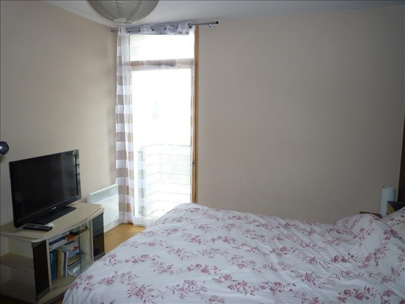 Location appartement Caen 695€ CC - Photo 6