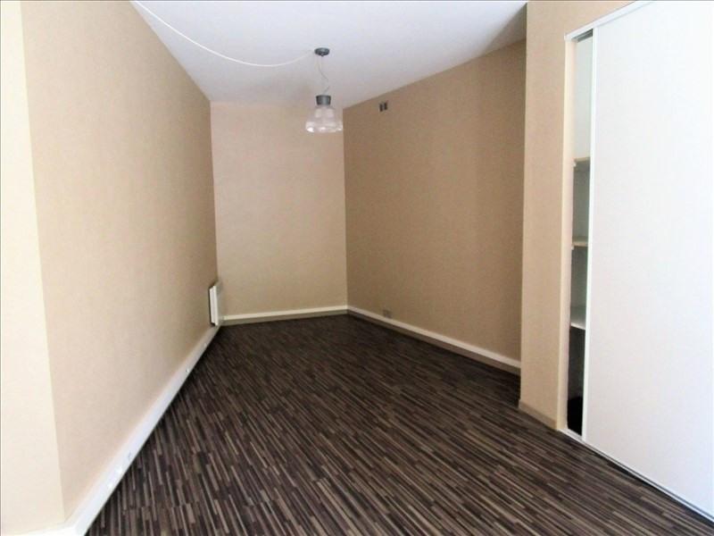 Deluxe sale house / villa Albi 840000€ - Picture 9