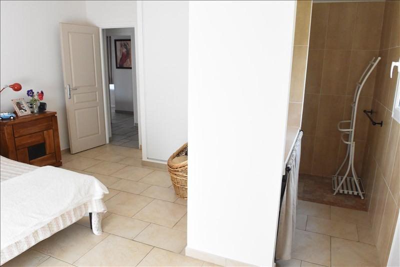 Revenda residencial de prestígio casa Croissy-sur-seine 1140000€ - Fotografia 11