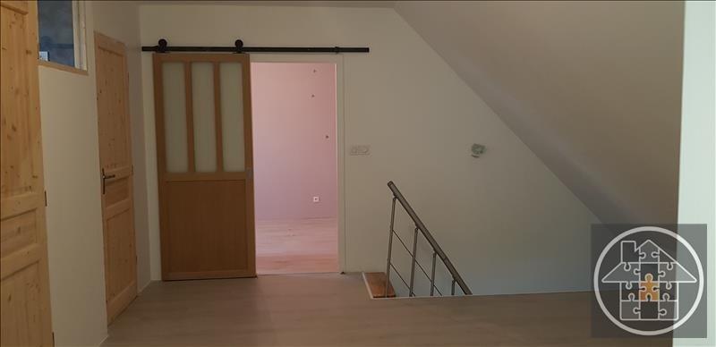 Sale house / villa Ressons sur matz 204000€ - Picture 4