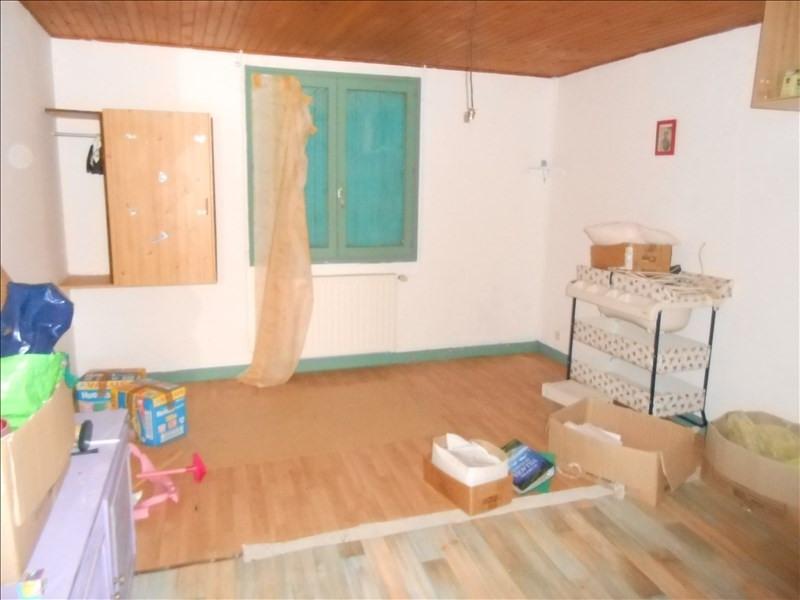 Sale house / villa Nere 81000€ - Picture 6