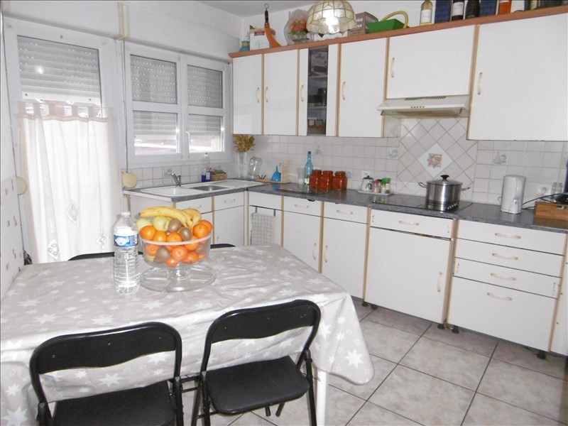 Vente appartement St quentin 82 300€ - Photo 3