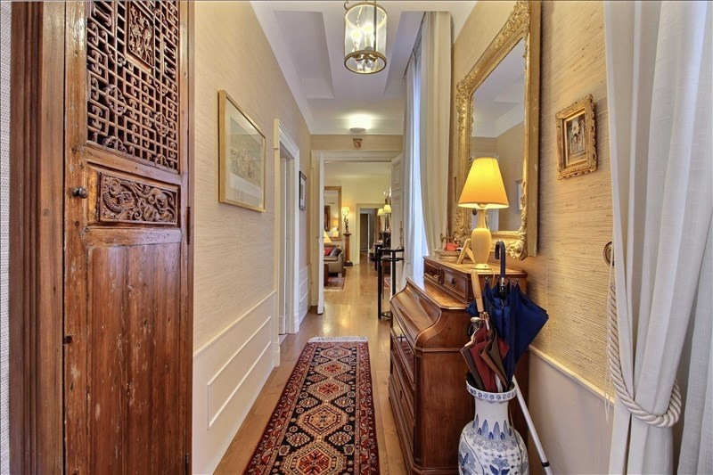 Deluxe sale apartment Toulouse 803000€ - Picture 5