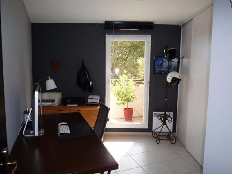 Vendita appartamento Pélissanne 308000€ - Fotografia 4