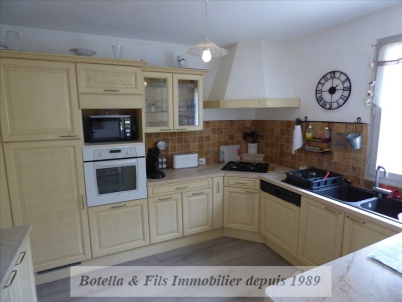 Vendita casa Ruoms 340000€ - Fotografia 4