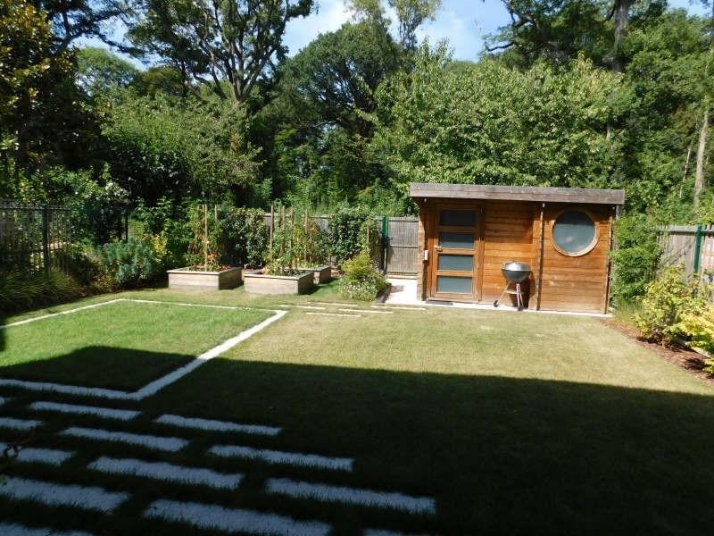 Sale house / villa Jouy en josas 795000€ - Picture 3