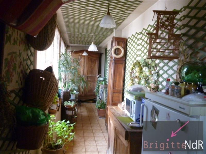 Vente maison / villa St junien 390000€ - Photo 10