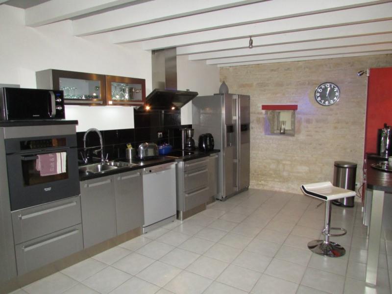 Vente maison / villa Courcome 380002€ - Photo 6