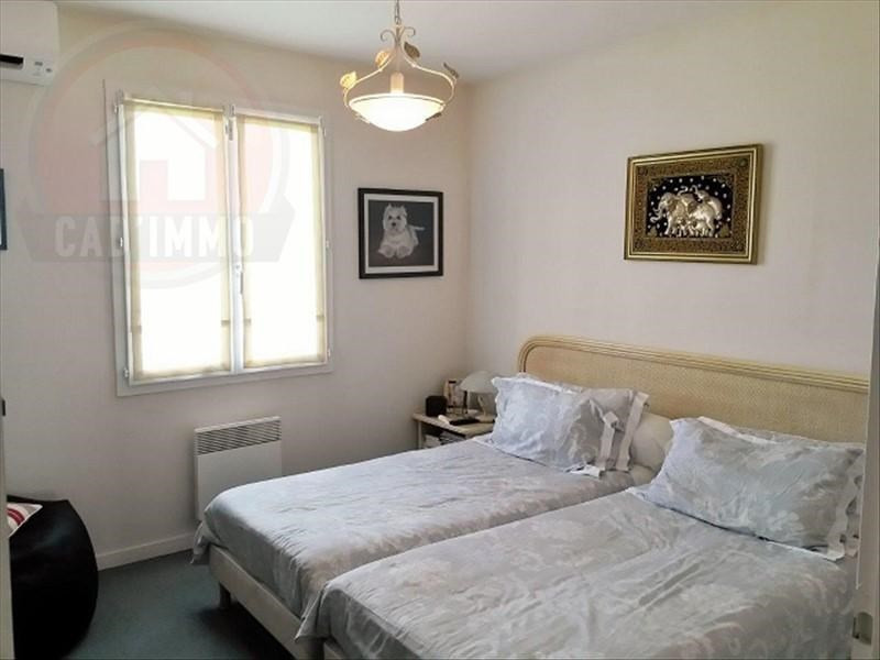Sale house / villa Bergerac 180000€ - Picture 6