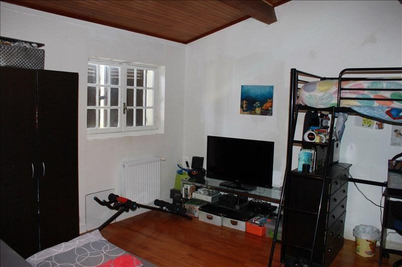Sale house / villa Pont eveque 277000€ - Picture 7