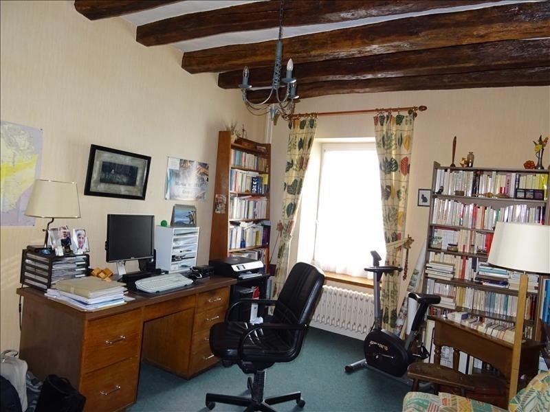 Vente maison / villa Ambillou 299800€ - Photo 8