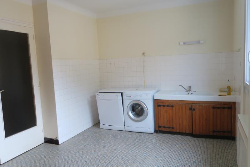 Location appartement Pont-d'ain 620€ CC - Photo 3