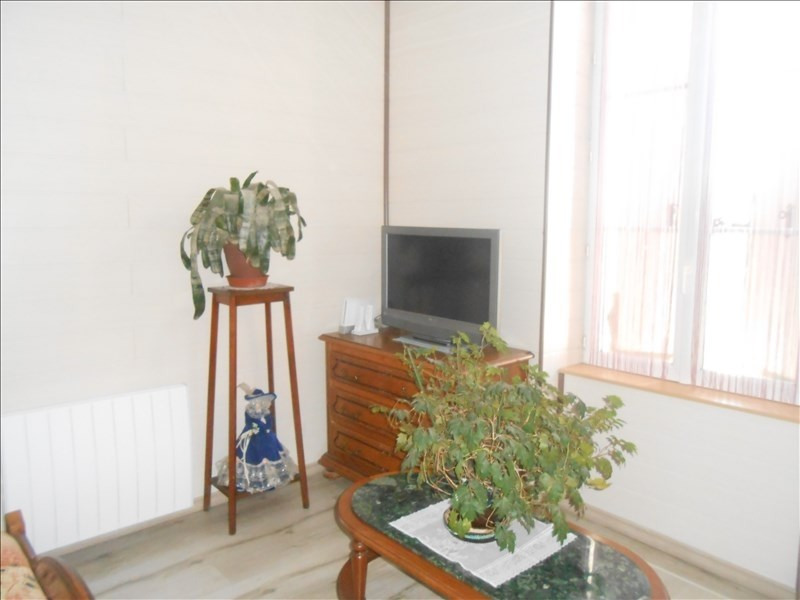 Vente maison / villa Nere 108 630€ - Photo 6