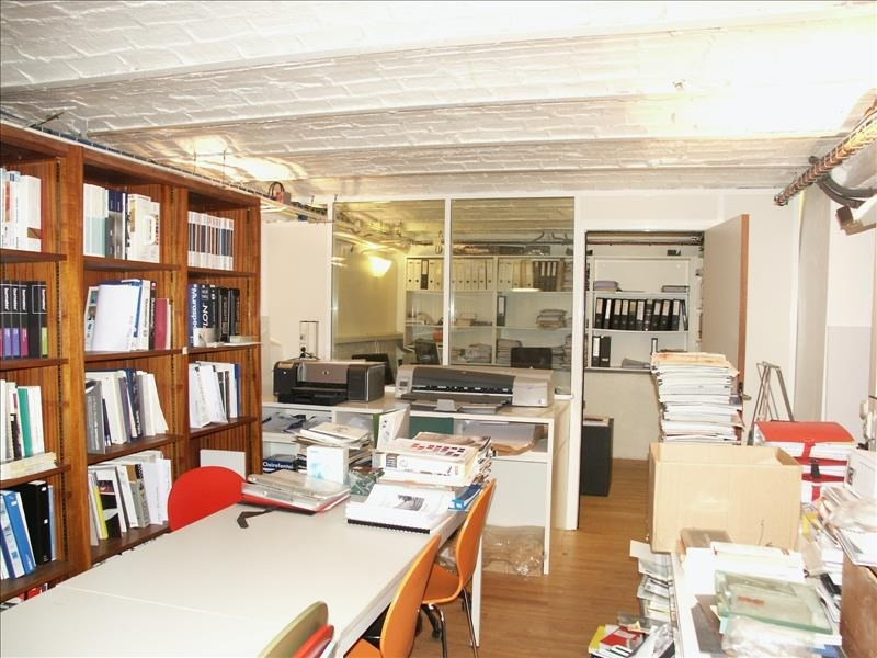 Vente appartement Bois colombes 499 000€ - Photo 6